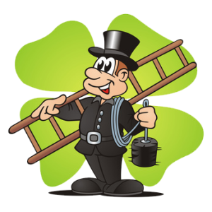 The Mad Hatter Chimney Sweep Amp Masonry Repair Seattle Wa